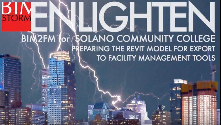 bim2fm-solano-community-college