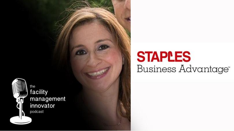 jenya-adler-staples-business-advantage