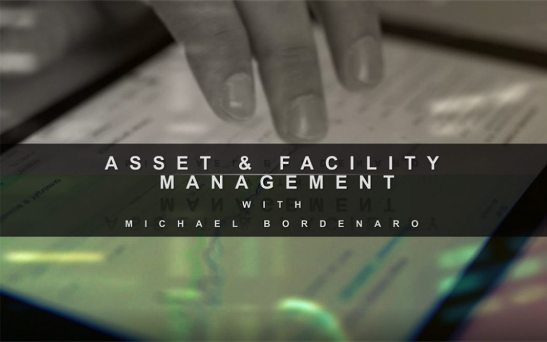Asset_and_Facility_Management
